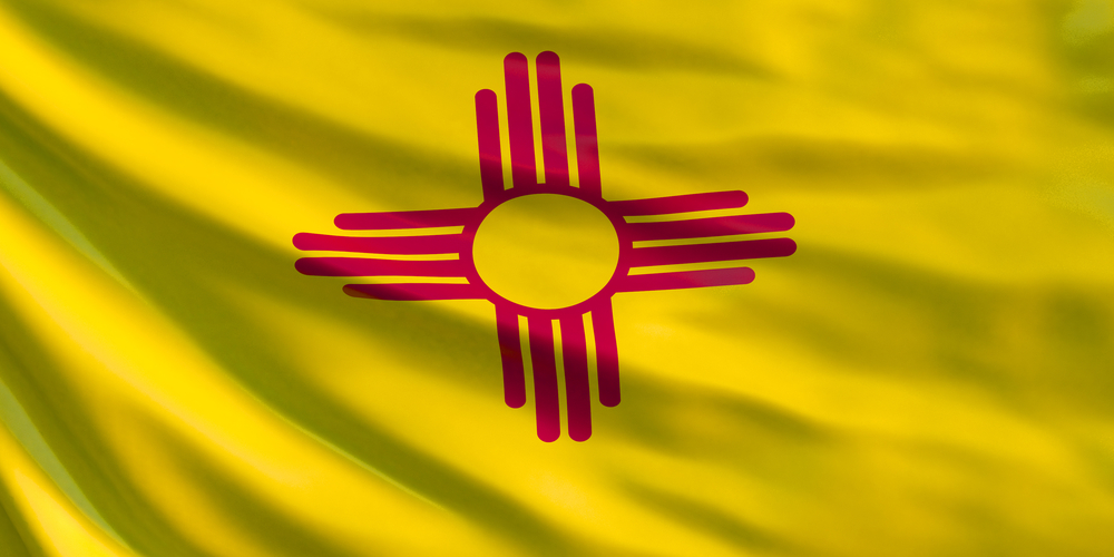 new-mexico-flag