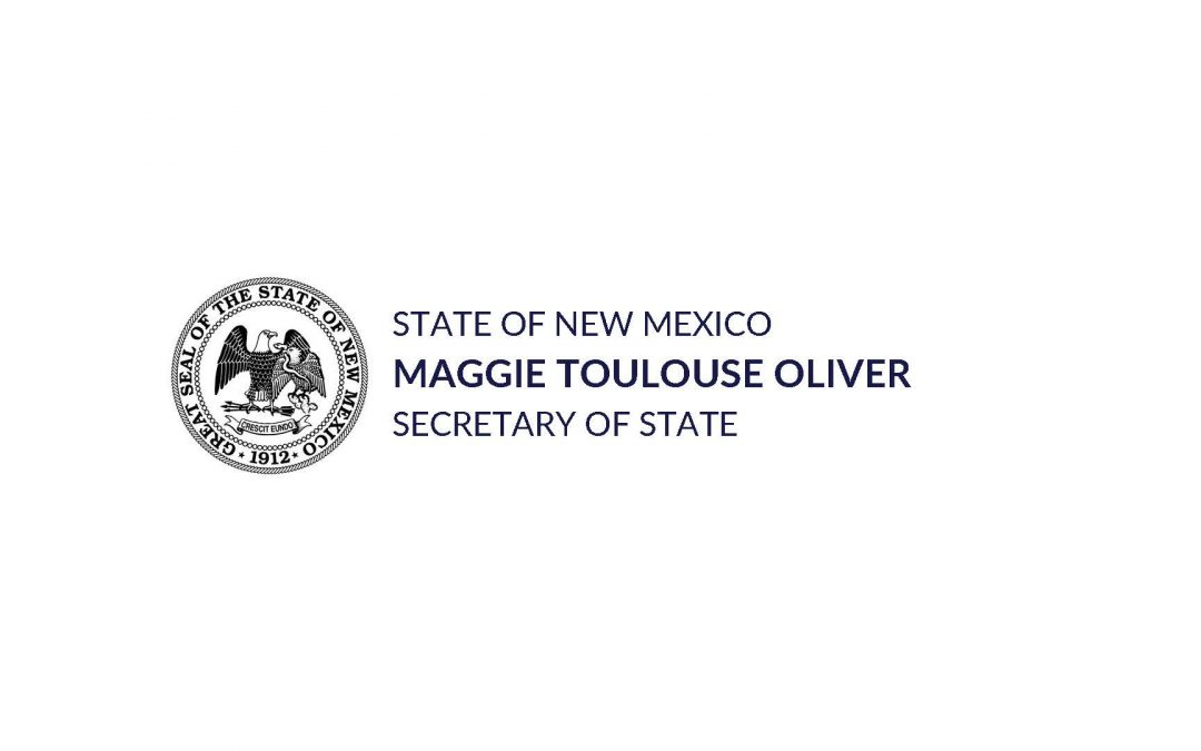 Sec. Toulouse Oliver Releases Voter Turnout and Same Day Voter Registration Numbers for Ongoing Regular Local Election